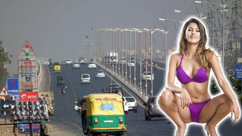 SG Highway Escorts