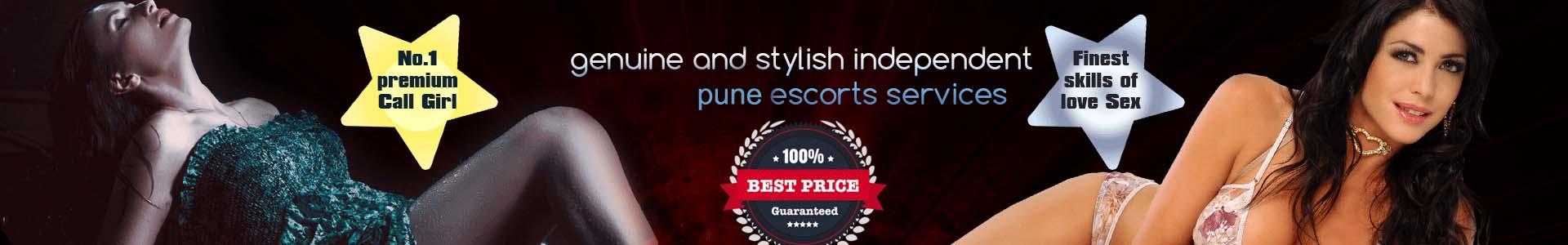 Coimbatore Escort | Plan a sensual night with enchanting Coimbatore escorts